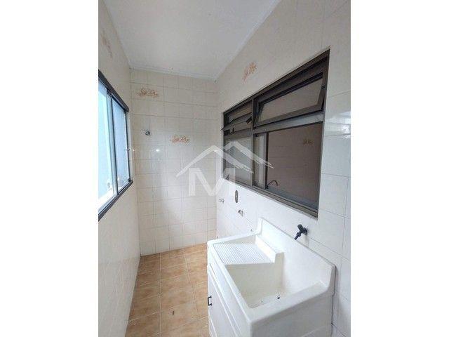 CANOAS - Apartamento Padrão - CENTRO - Foto 12