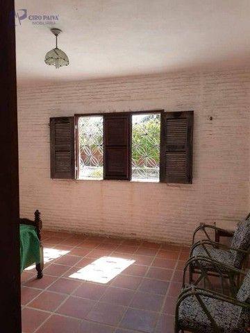 Chácara à venda, 6262 m² por R$ 350.000,00 - Jacunda Tupuiu - Aquiraz/CE - Foto 19