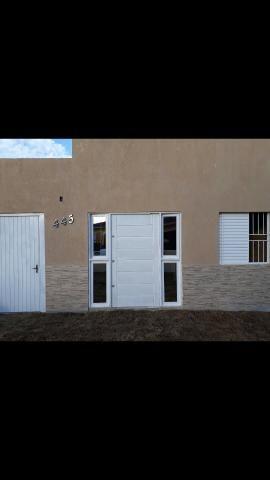 VENDO ou TROCO casa cohab 2 / Rio Grande