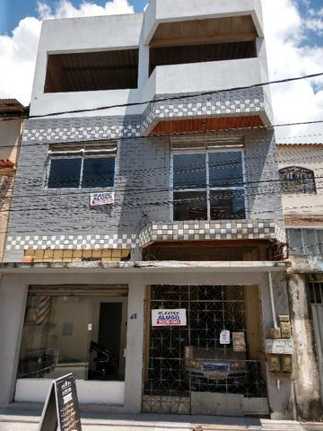 2 Apartamentos: Rosa Da Penha-Cariacica, A.l.u.g.a-s.e