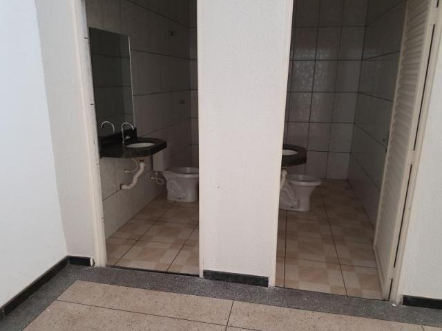 Galpão/depósito/armazém à venda em Residencial eli forte, Goiania cod:em717 - Foto 10