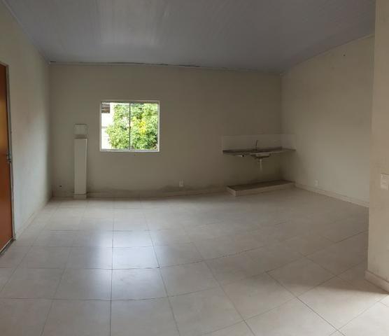 Casa 2 quartos com varanda Cód 673396 - Foto 12