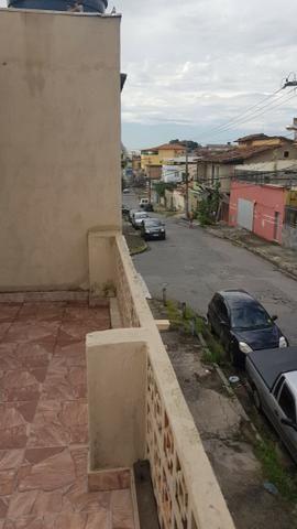 Casa 2 quartos com varanda Cód 673396 - Foto 8