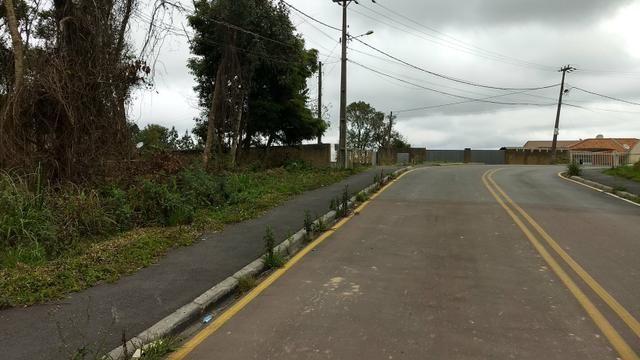 Terreno Colombo/Embu - Foto 3