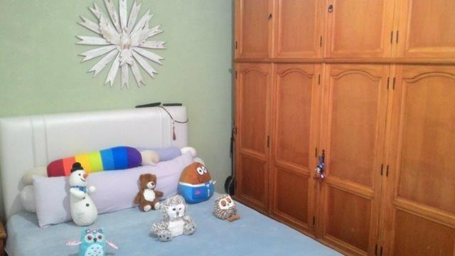Rua Vilela Tavares Excelente Apartamento 2 Quartos 60m² JBM212816 - Foto 2