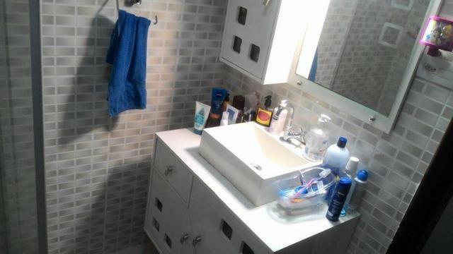 Rua Vilela Tavares Excelente Apartamento 2 Quartos 60m² JBM212816 - Foto 7