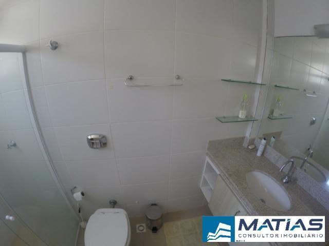 Apartamento à venda no Centro Guarapari-ES - Foto 13