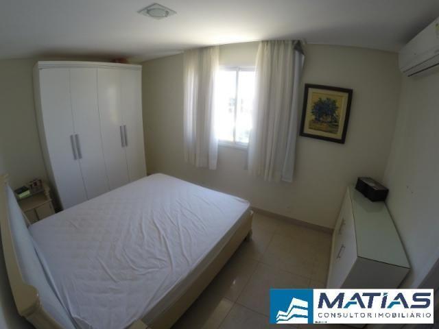 Apartamento à venda no Centro Guarapari-ES - Foto 15