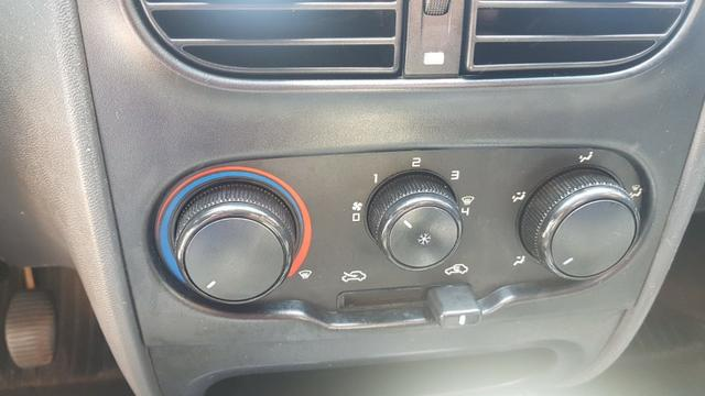 Fiat Strada 1.4 CS Working 2013 Completa Ar Condicionado Placa A - Foto 7