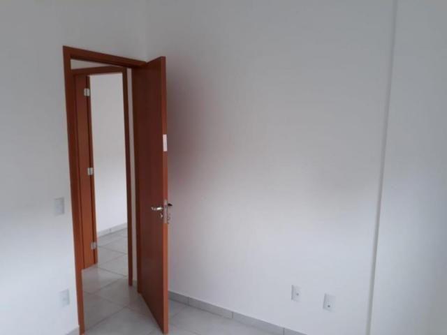 Apartamento para alugar com 2 dormitórios em Vila maria luiza, Ribeirão preto cod:13407 - Foto 10