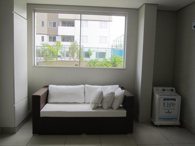 Apartamento à venda com 2 dormitórios em Nova suíssa, Belo horizonte cod:2088 - Foto 5