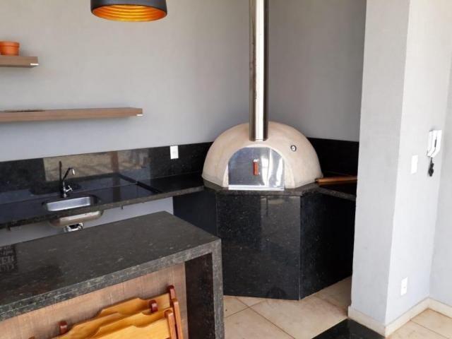 Apartamento para alugar com 2 dormitórios em Vila maria luiza, Ribeirão preto cod:13407 - Foto 17