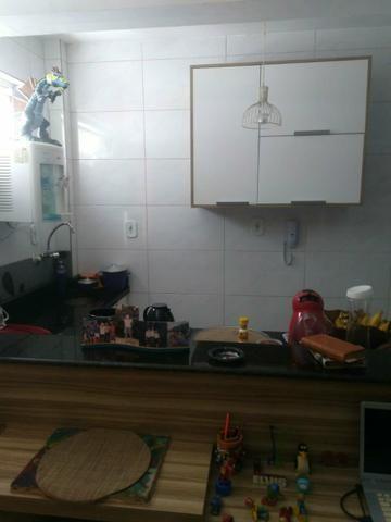 Apartamento 1/4 Jardim Apipema - Foto 2
