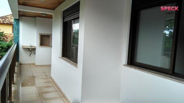 Apartamento à venda com 2 dormitórios em Santinho, Florianópolis cod:AP000508 - Foto 17