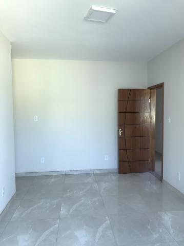 Cobertura à venda com 3 dormitórios em Oscar correa, Conselheiro lafaiete cod:342 - Foto 6