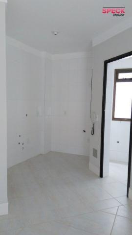 Apartamento à venda com 2 dormitórios em Santinho, Florianópolis cod:AP000508 - Foto 12