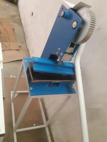 992e93160 Máquinas de Sublimação Compacta Print - Equipamentos e mobiliário ...
