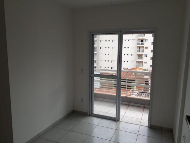 Apartamento para alugar com 2 dormitórios em Vila maria luiza, Ribeirão preto cod:13407
