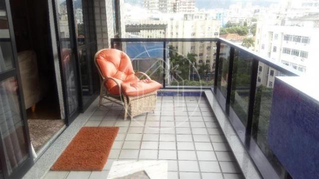 Apartamento à venda com 4 dormitórios em Tijuca, Rio de janeiro cod:848227