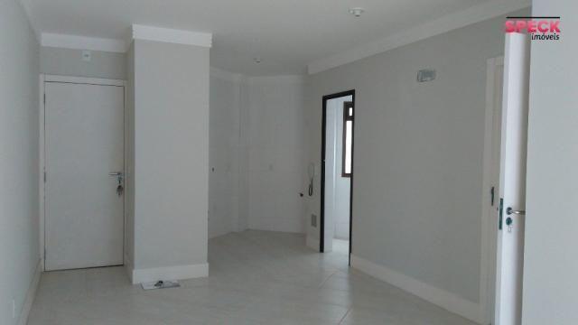 Apartamento à venda com 2 dormitórios em Santinho, Florianópolis cod:AP000508 - Foto 14