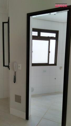 Apartamento à venda com 2 dormitórios em Santinho, Florianópolis cod:AP000508 - Foto 13