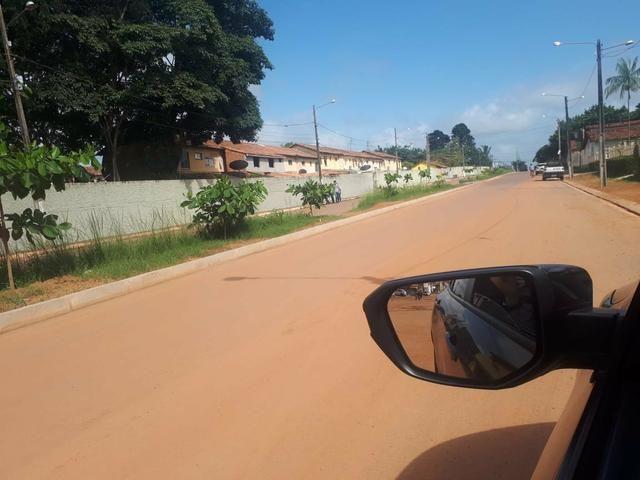 Vendo 2 terrenos no Belo Horizonte - Foto 2