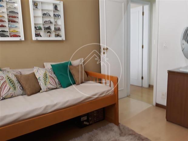 Apartamento à venda com 2 dormitórios em Vila da penha, Rio de janeiro cod:857498 - Foto 11