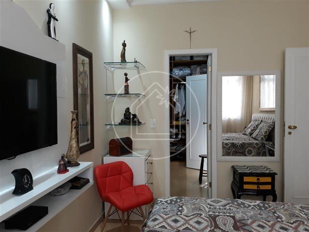 Apartamento à venda com 2 dormitórios em Vila da penha, Rio de janeiro cod:857498 - Foto 6