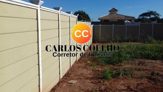 """MLCód: 4Terreno no Condomínio Bosque de Búzios - Na Rasa ;:""""""""&"""