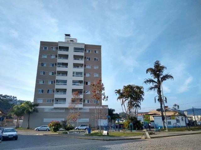 Apartamento Novo Com Ótima Localização- Indaial - Foto 9