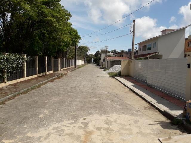 Linda Casa à venda 3 dorm sendo 1 suite Campeche - Foto 11