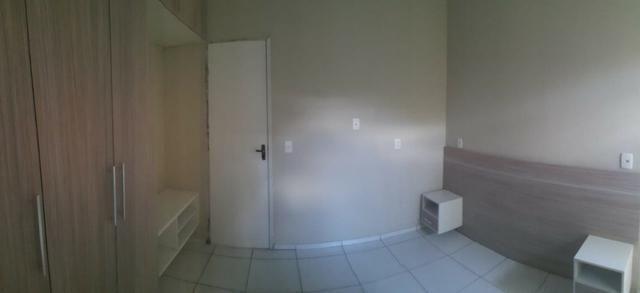 Fortaleza - Apartamento 30 m2 Pronta entrega - nunca morado- Occasiao Unica! - Foto 11