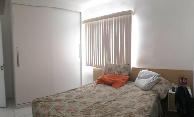 Apartamento Condomínio Mais Viver Vinhedos - Líder - Foto 5