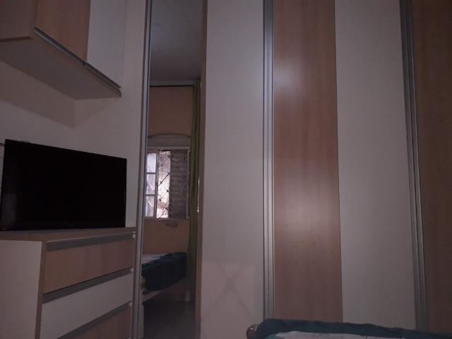QNL 26 3 quartos suite sala cozinha reformada 265mil - Foto 9