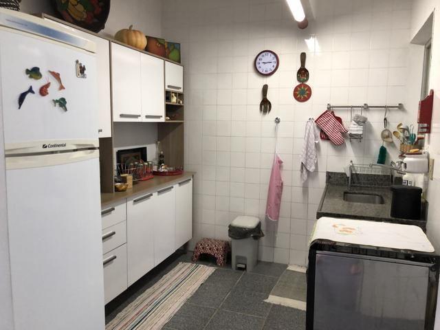 Apartamento em Salinopolis aluguel mínimo por 1 ano. - Foto 7