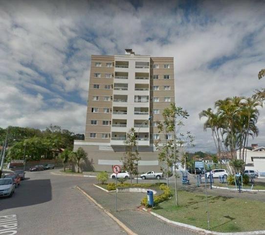 Apartamento Novo Com Ótima Localização- Indaial - Foto 5