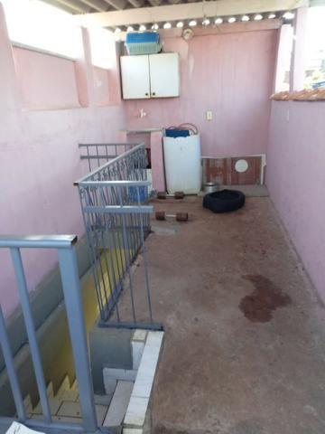 Edícula no Sumarezinho 2 dormitórios ref 2804 - Foto 5