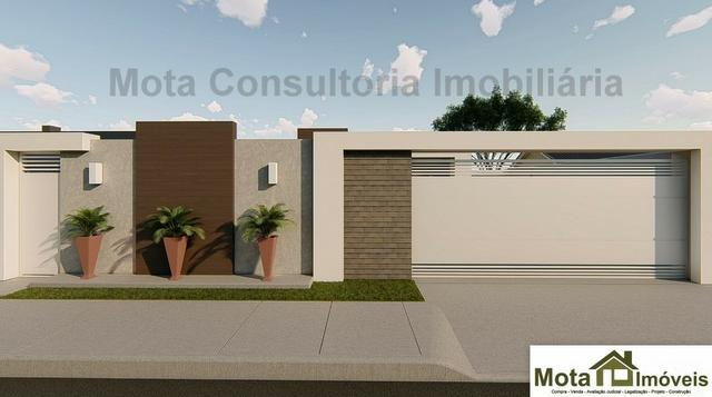 Mota Imóveis - Tem Araruama Terreno 316m² Condomínio Clube Privativo - TE- 174 - Foto 4