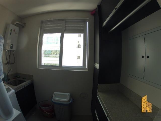 Ótimo apartamento 3 suítes Centro - Aceita Permuta em BC - Foto 5