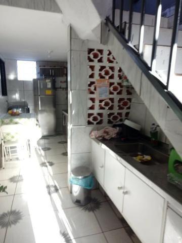 Edícula no Sumarezinho 2 dormitórios ref 2804 - Foto 11