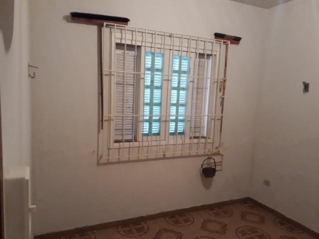 Casa em excelente localização - Foto 13