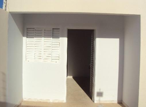 Casas de 2 quartos no Jardim Elvécia - Aparecida de Goiânia-GO - Foto 2