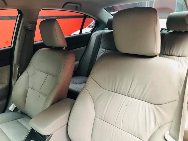 Honda Civic 2014 lxr automático + kit multimídia, carro impecável !!! - Foto 10