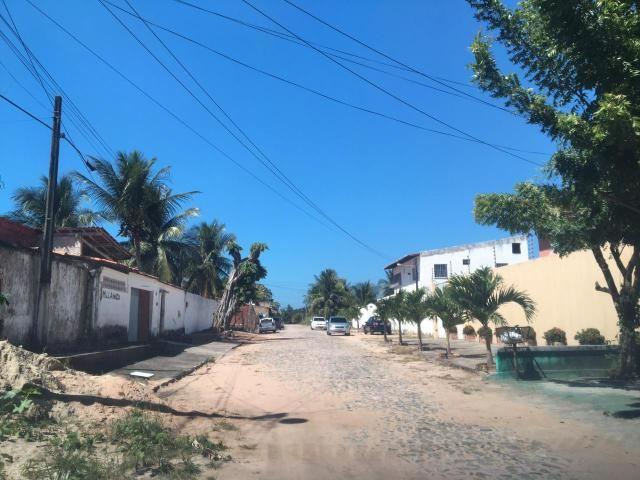 PREÇO DE OCASIÃO, Casa no Pacheco 12x32,5 aceita financiamento - Foto 2