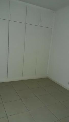 Apartamento 02 quartos ,sendo 1 suite- Com vaga -Centro - Petrópolis RJ - Foto 4