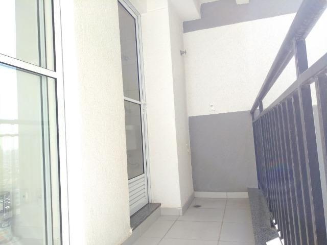 Apartamento Osasco SP - Foto 10