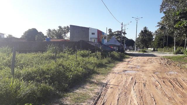 Terreno massagueira - Foto 2