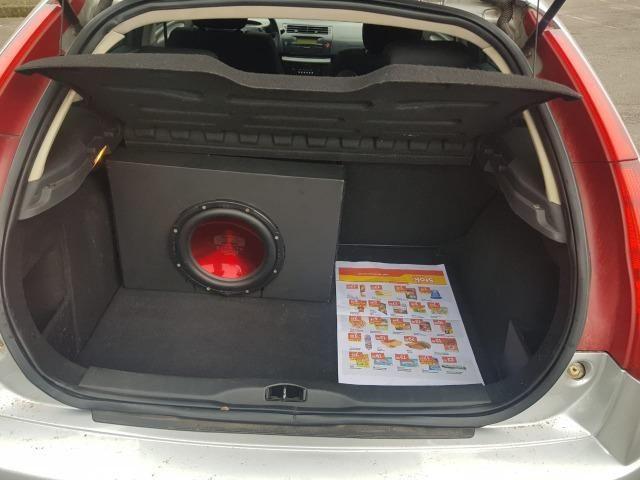 C4 GLX Automático 2011/2012 Pra vender hoje R$21.000 - 6 mil abaixo da fipe - Foto 6