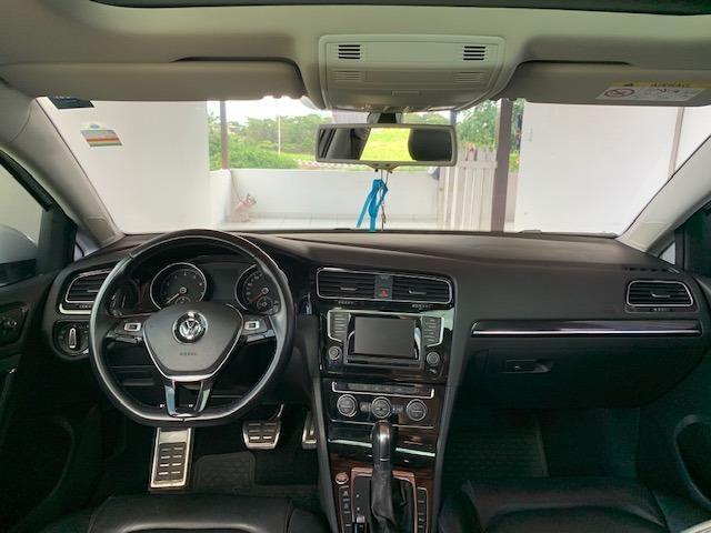 Vw - Volkswagen Golf - Foto 16