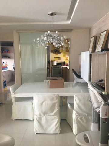 Condomínio Costa Atlântico Casa 3/4 com suíte em Stella Maris R$ 679.900,00 - Foto 2